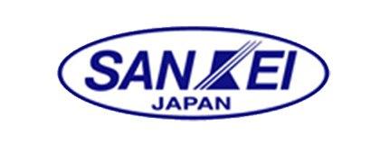 SANKEI