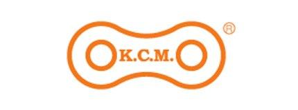 K.C.M