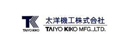 FASCO TRADING CO., LTD