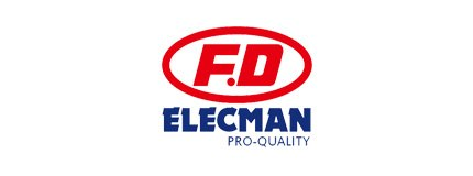 FD Elecman