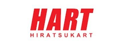 HART PISTON
